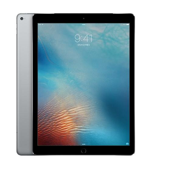APPLE iPad Pro 256GB
