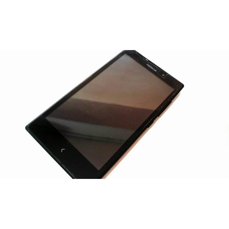NOKIA  XL NOKIA XL Android 手機 雙卡機 近全新