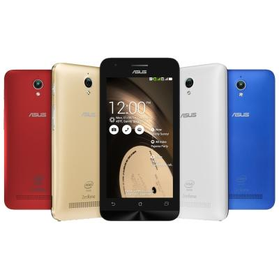 ASUS  ZenFone C ASUS ZenFone C ZC451CG 4.5吋雙卡雙待風格智慧型手機
